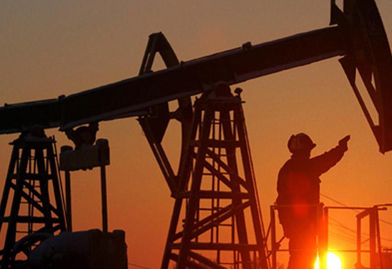 Цены на азербайджанскую нефть: итоги недели