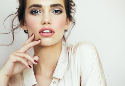 """Самый красивый макияж по мнению мужчин <span class=""""color_red"""">- ФОТО</span>"""