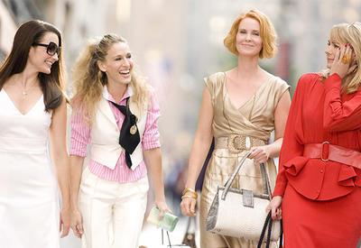 """5 удивительных фильмов о женской дружбе <span class=""""color_red"""">- ФОТО </span>"""