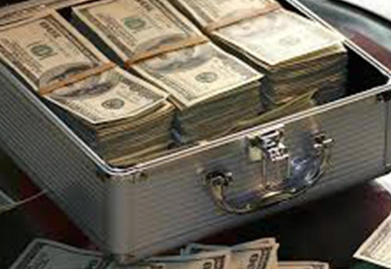 Армянское лобби готовится к новой драке за американские деньги
