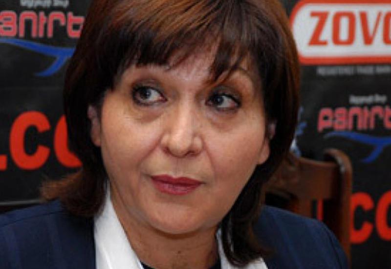 В Ереване призвали вернуть оккупированные земли Азербайджану