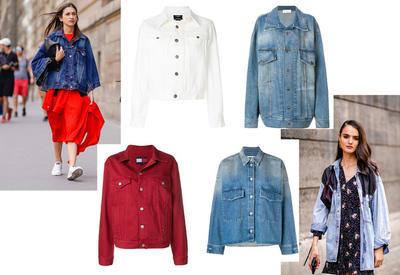 """С чем носить летнее платье в прохладную погоду <span class=""""color_red"""">- ФОТО</span>"""