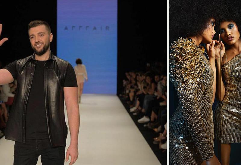 Азербайджан впервые будет представлен на Неделе моды в Нью-Йорке