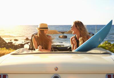 """7, 12 или 23 - Сколько дней должен длиться идеальный отпуск? <span class=""""color_red"""">- ФОТО</span>"""