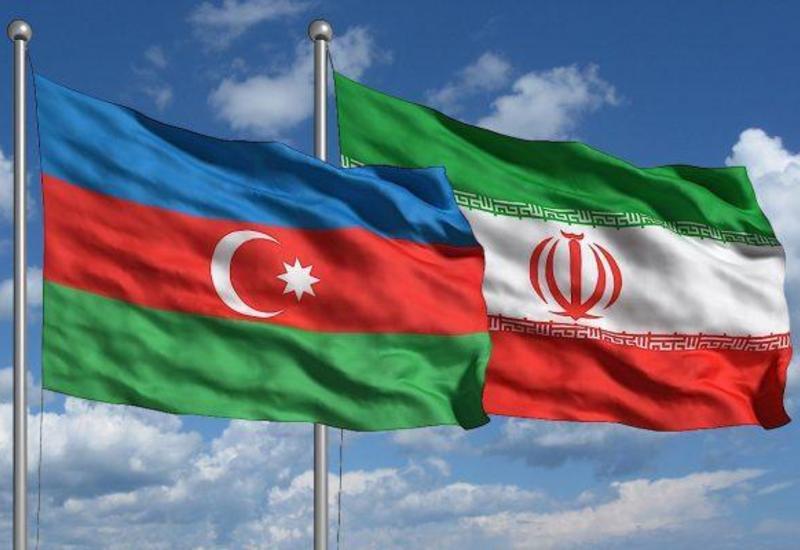 Азербайджан и Иран провели консультации по Каспию