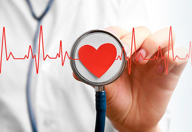 Должны ли люди с сердечно-сосудистыми заболеваниями вакцинироваться от COVID-19?