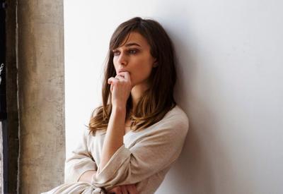 7 секретов о вашей личной жизни, которыми никогда нельзя делиться