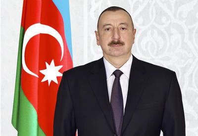 Президент Ильхам Алиев: Таджикистан и Азербайджан традиционно поддерживают друг друга в международных организациях, и эта поддержка очень важна для наших стран