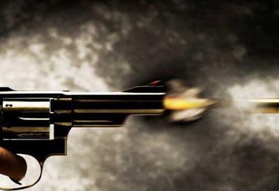 """Неизвестный открыл стрельбу в Канаде, есть погибшие <span class=""""color_red"""">- ВИДЕО</span>"""