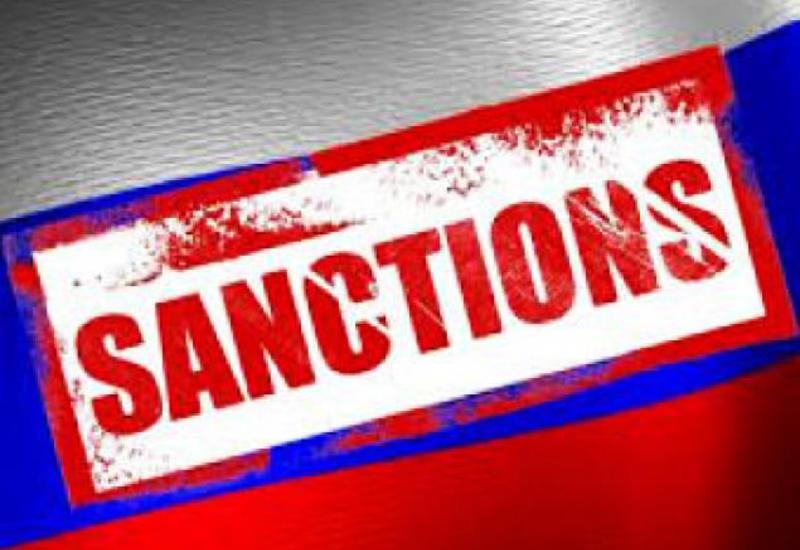 Германия готовит санкции против США