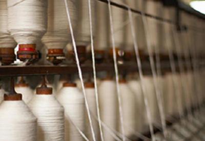 Azərbaycan tekstili Avropa ölkələrində peyda ola bilər
