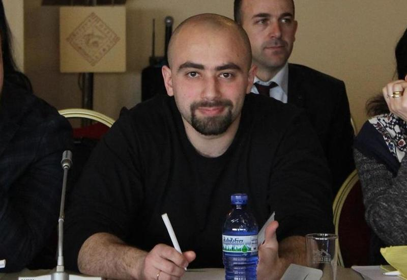 Транзит грузов через Азербайджан привлекателен для Баку, Москвы и Тбилиси