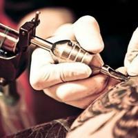 Почему мировые религии запрещают делать татуировки