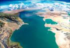 Конвенция по правовому статусу Каспия послужит углублению сотрудничества между прикаспийскими государствами