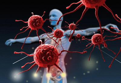 """Bədənin immunitetini gücləndirən qidalar <span class=""""color_red"""">- Xəstələnmək istəməyənlər oxusun</span>"""
