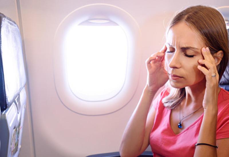 """Почему женщины чаще страдают от мигрени <span class=""""color_red"""">- ОТВЕТ УЧЕНЫХ</span>"""