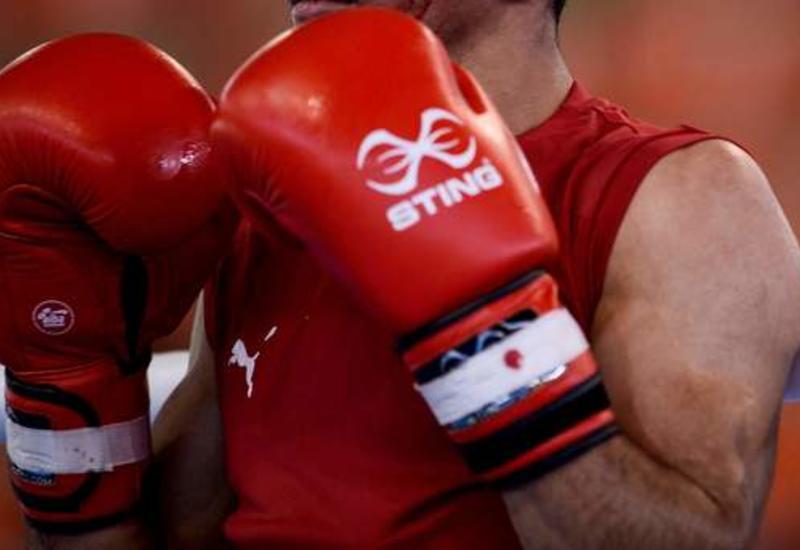 Экс-чемпиону мира по боксу грозит 20 лет тюрьмы за насилие над дочерью