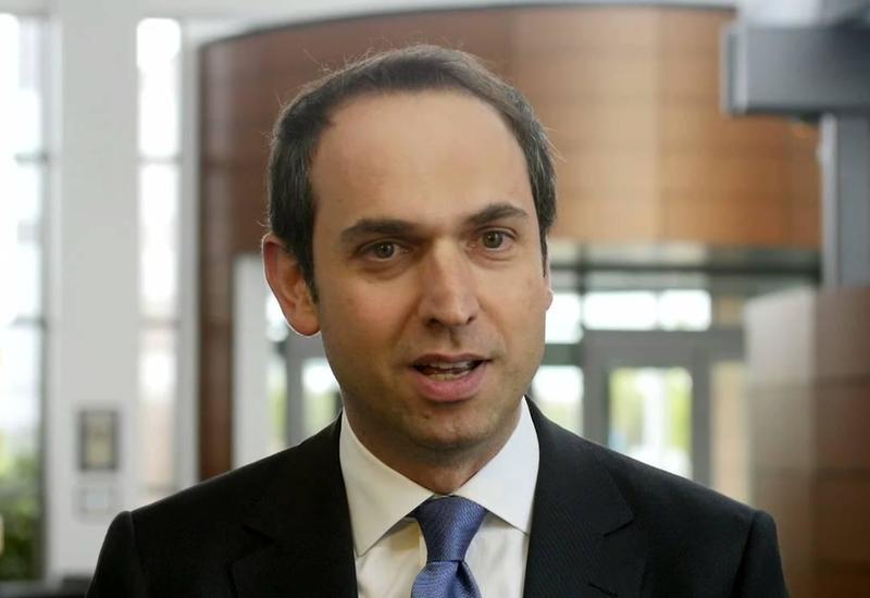 Глава минэнерго: TANAP усилит энергобезопасность Турции