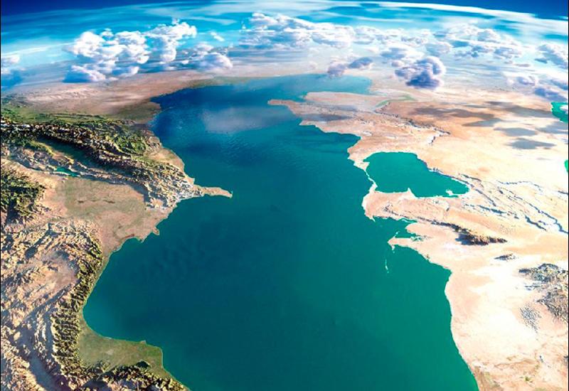 Каспийская декларация создаст благоприятный фон для решения карабахского конфликта