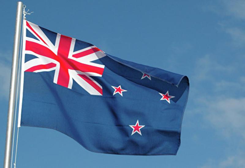В Новой Зеландии бастуют учителя, закрылись сотни школ