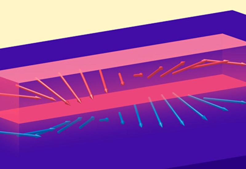 Открыто новое полезное свойство сверхпроводников