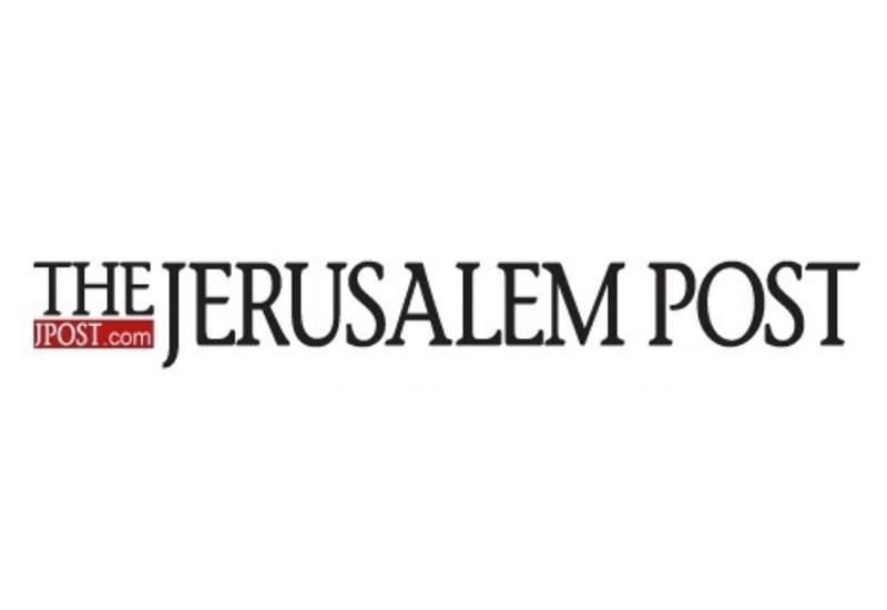 """The Jerusalem Post"" опубликовала статью о Х Габалинском международном музыкальном фестивале"
