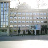В Азербайджане закроют эти рестораны и кафе