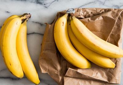 Армянский эксперт Пашиняну: хватит говорить о дешевых бананах, когда мясо дорожает