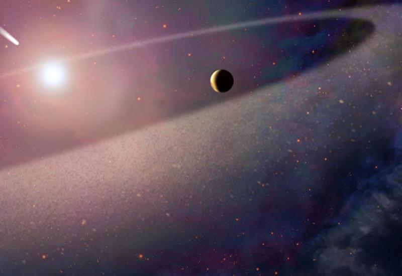 """Новое открытие астрономов повысило шансы найти внеземной разум <span class=""""color_red"""">- ПОДРОБНОСТИ</span>"""