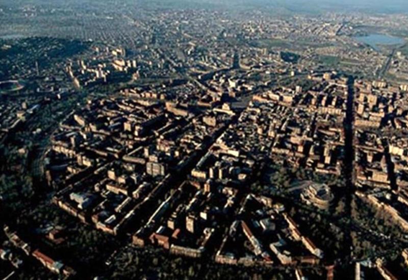 Говорить о дашнаках в Армении уже стыдно