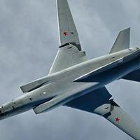 """Россия показала новый смертоносный ракетоносец <span class=""""color_red"""">- ВИДЕО</span>"""