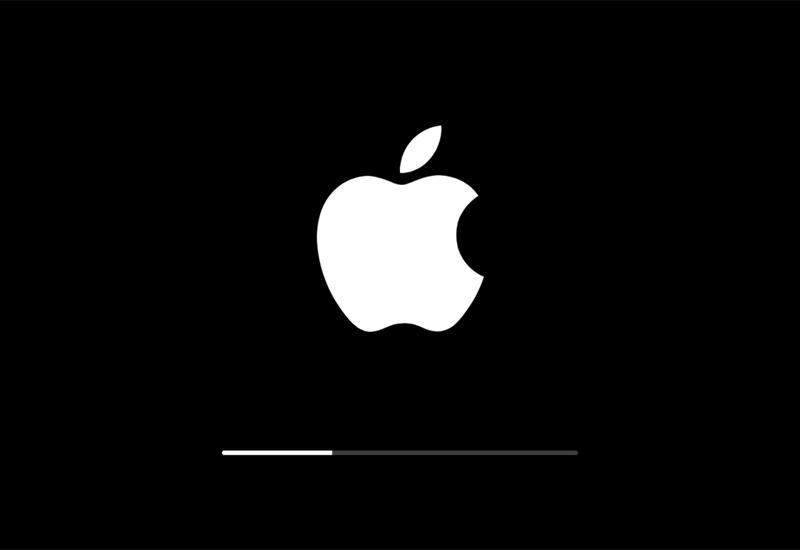 Apple опровергла сообщения о доступе хакера к данным пользователей