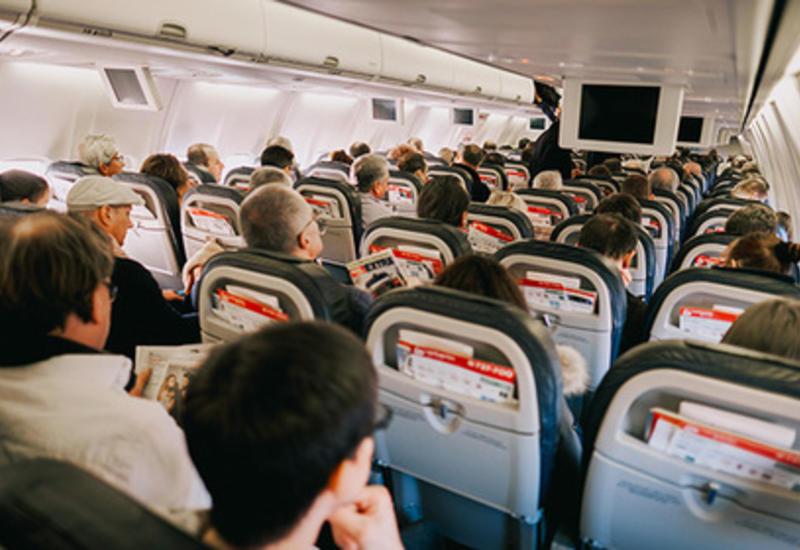 Самые безумные просьбы авиапассажиров
