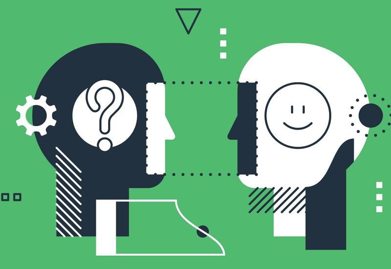 Этот простой тест поможет вам мгновенно повысить свой эмоциональный интеллект