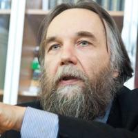 Реалии Южного Кавказа: ответ Александра Дугина армянам