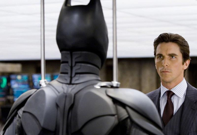 Самые богатые супергерои в истории кино