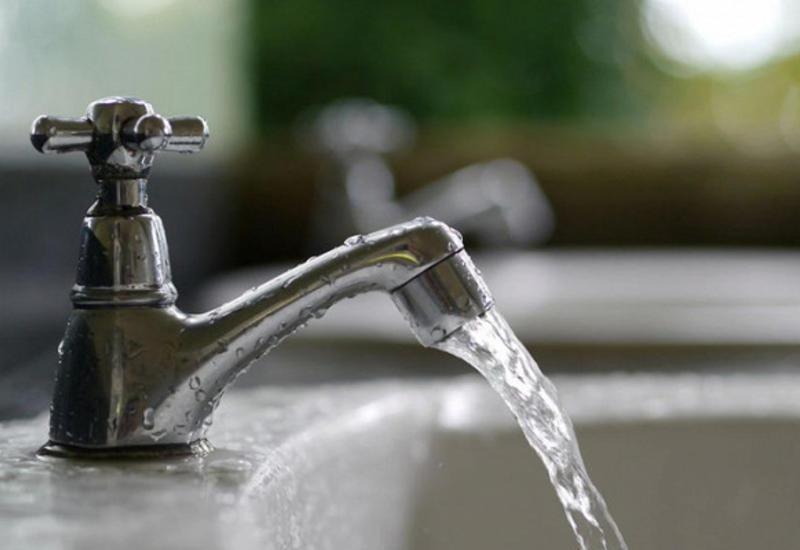 Простые способы экономить воду