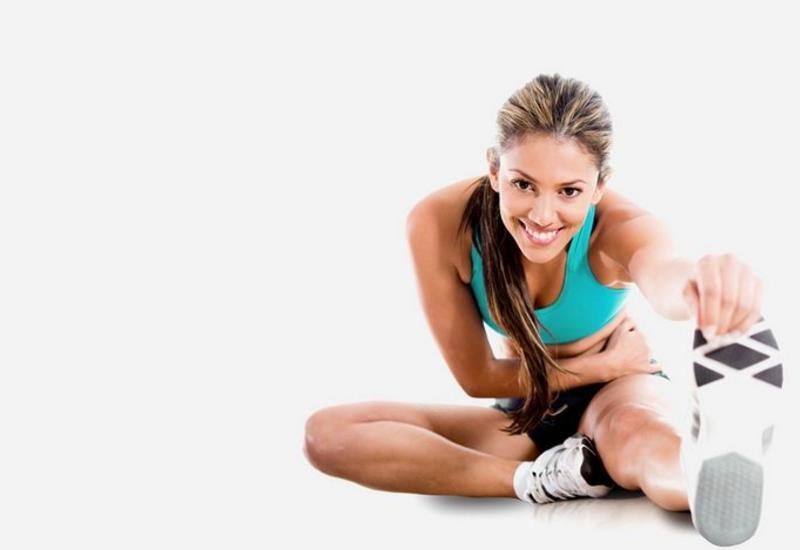 Фитнес-рекомендации, от которых больше вреда, чем пользы
