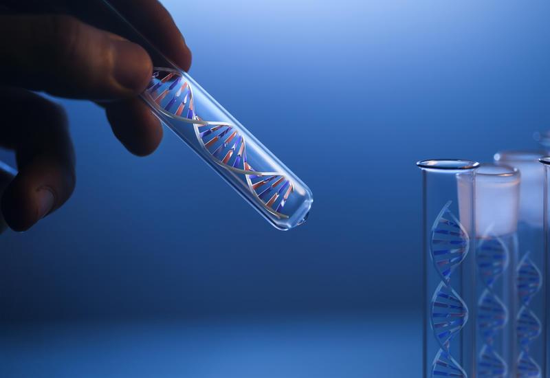 Генетический тест предскажет развитие пяти опасных болезней