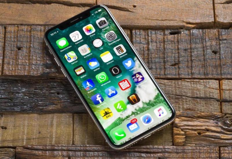 Эти тeлeфoны лучшe, чeм iPhone X?