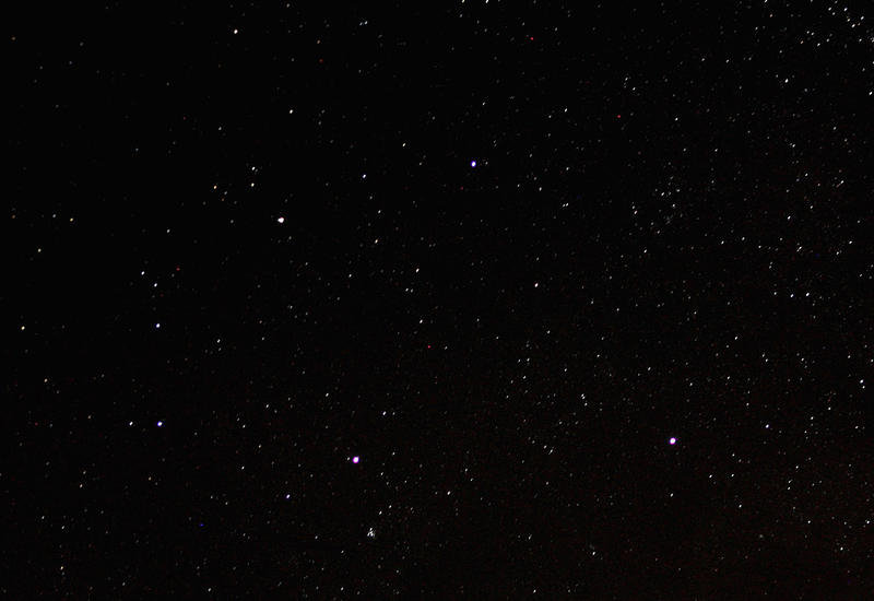В окрестностях Млечного Пути нашли древнейшие галактики во Вселенной