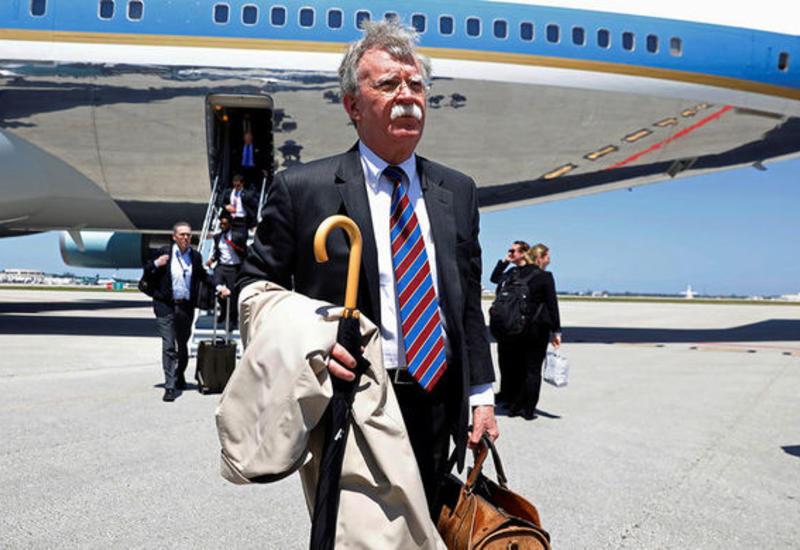 Советник Трампа ответил на вопрос о ЧВК США в Афганистане