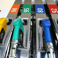 В Азербайджане изменились цены на импортируемые марки бензина