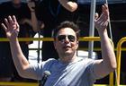 Илон Маск постарается сделать электрокары еще доступнее