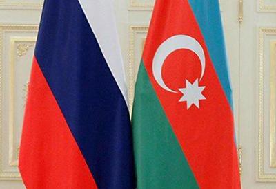 Россия и Азербайджан подпишут крупный пакет документов