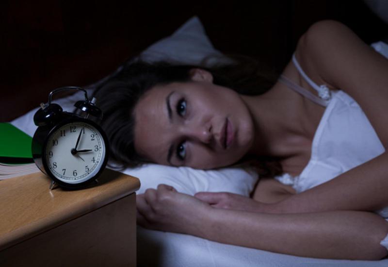 Плохие ихорошие способы уснуть