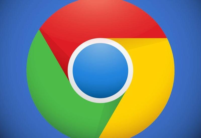 """Chrome научился генерировать надежные пароли <span class=""""color_red"""">- ПОДРОБНОСТИ</span>"""