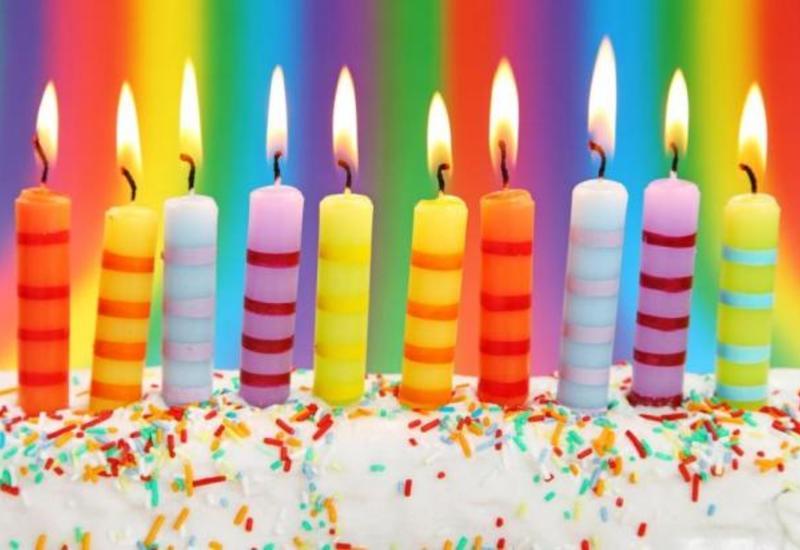 Необычные традиции празднования дня рождения в разных странах