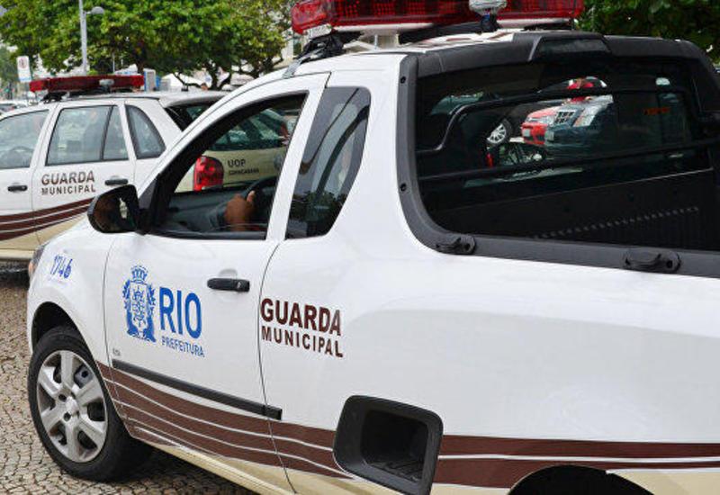 В Рио-де-Жанейро в ходе рейдов силовиков погибли не менее 14 человек