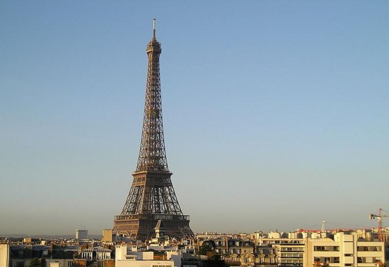 Во Франции обнаружили 840 мостов, подверженных риску обрушения